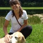 Patricia Monclus Pet Sitting at Weston