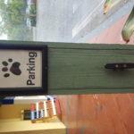 pet-sitting-at-weston-pet-parking